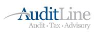 Auditline Ltd